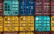 Implementing Non-Trivial Containerized Systems