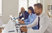 3 Mistakes Product Managers Make While Outsourcing IoT Product Development