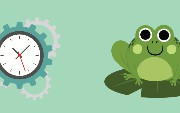 Eat That Frog: A Good Time Management Strategy or a Facade?