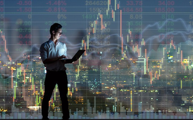 Data Fabrics Modernize Existing Data Management