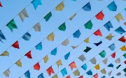 Introduction to Feature Flags in Continuous Integration
