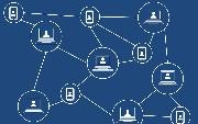 5 Ways Blockchain Is Revolutionizing E-commerce Payments