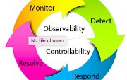 Does Observability Throw You for a Loop?