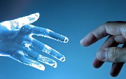 Should the Financial Sector Rely on AI to Curb Money Laundering?