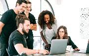 Digital Transformation Successes and Failures