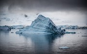A Short Introduction to Apache Iceberg