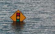 Decoding Disaster Recovery Scenarios in AWS