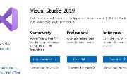 NUnit Tutorial: Setting up NUnit Environment With Visual Studio