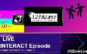 DZone Live: INTERACT Episode