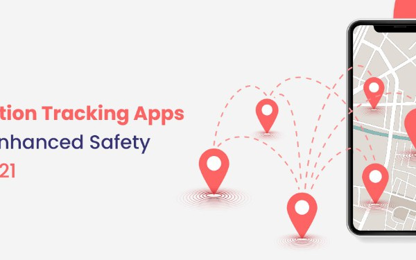 Top 10 Location Tracking Apps for Enhanced Safety in 2021