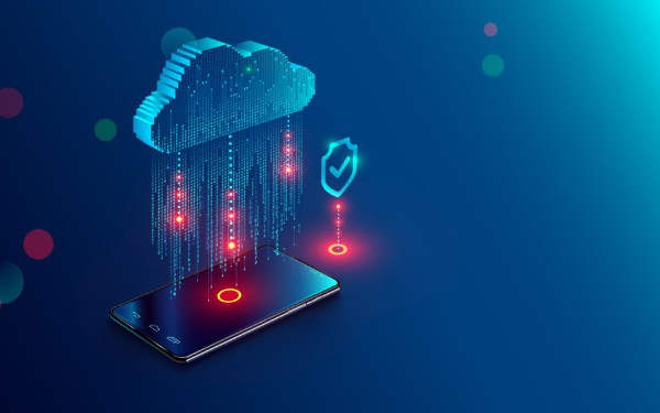 The Pros and Cons of Cloud Computing