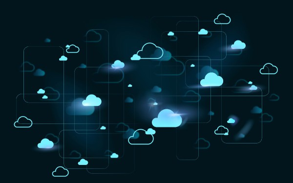 Leveraging AWS for Backup and Disaster Recovery 8 Best DR Practices