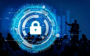 7 Steps To Improve Data Security During Cloud Migration