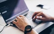 Building a Metadata Driven UI