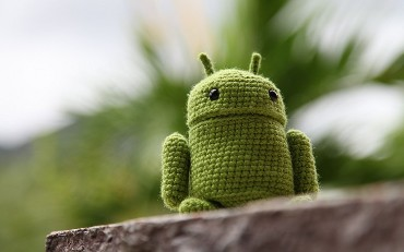 Data Saving Practices for Android App Devs