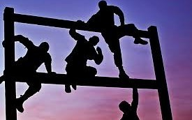 Obstacles to DevOps Success