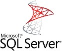 How To Install Microsoft SQL Server on Ubuntu 16.04 LTS