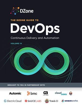 DevOps: Continuous Delivery and Automation