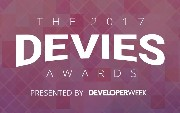 Devies Awards: 2017 Winners