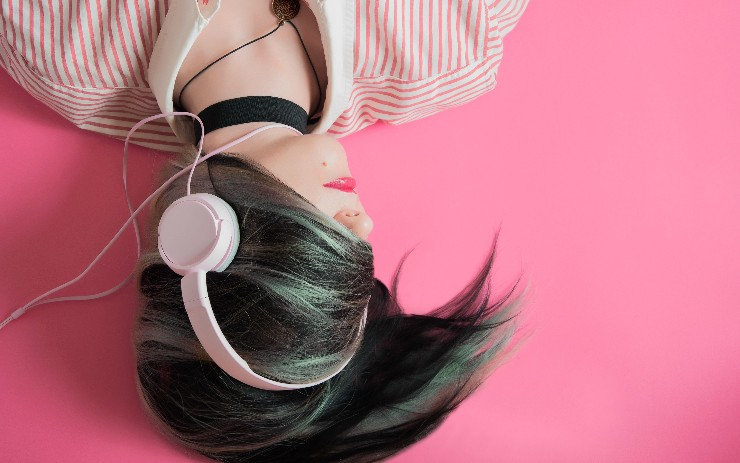 JMeter Listeners, Part II: Listeners That Aggregate Data Samples