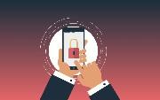 8 Mobile App Security Threats You Should Prevent During App Development