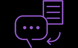 Integrating Watson Text-to-Speech Into an Android Native App