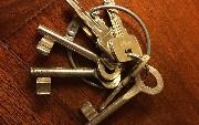 Multiple Search Keys in CouchDB