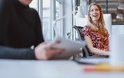 Benefits of Agile Multi-Vendor IT Projects