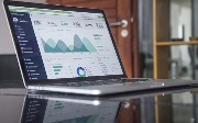 5 Software Metrics to Keep Your Product Development on Track