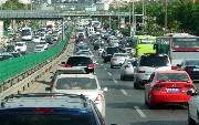 A Service Mesh for Kubernetes (Part 4): CD via Traffic Shifting