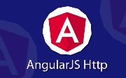 Angular Materialized Autocomplete With $http Service