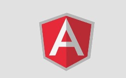 Real-World Angular Series, Part 1a: MEAN Setup and Angular Architecture