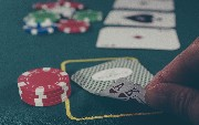 The SAFe Bet Over Agile Scrum for Enterprise Applications