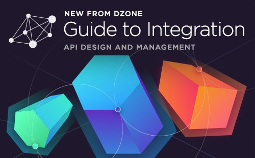 Integration: API Design and Management