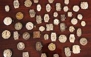 Kotlin Collections