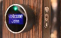 Building a Homebrew Alarm System