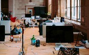 8 Software Development Companies Doing Great Things in Europe