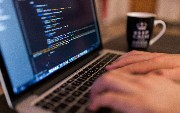Top Picks to Future Proof Your Development Skills [Infographic]