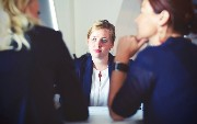 How to Find Good Programmers on Interviews