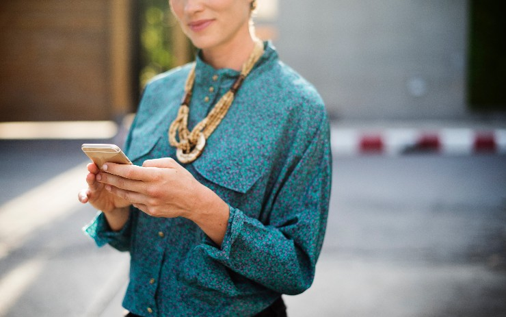 3 Steps to Address Mobile Testing in the Face of Device Fragmentation