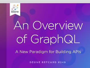 An Overview of GraphQL