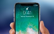 8 Designing Tips for iPhone X