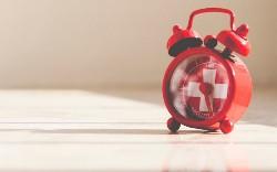 Send CloudWatch Alarms to Slack With AWS Lambda