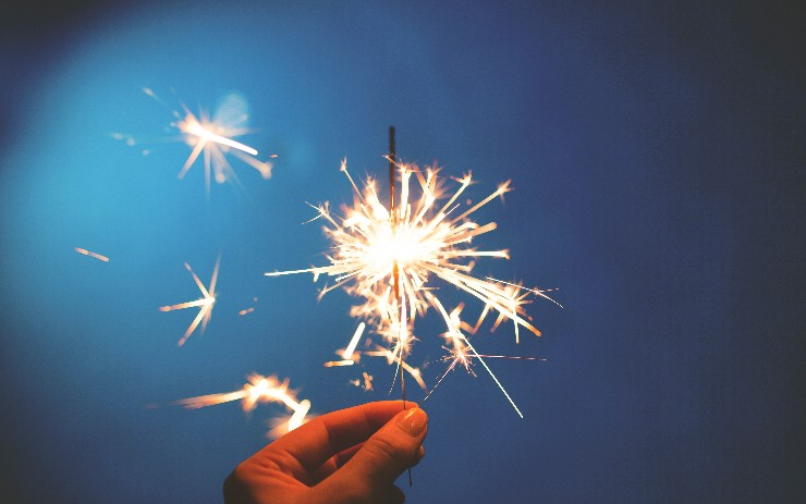 Optimizing Spark Job Performance With Apache Ignite (Part 1)