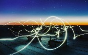 SDN, NFV, and 5G Wireless Will Drive IoT and Networking Teams