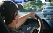 Test-Driving Kotlin in ZK