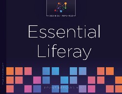 Essential Liferay