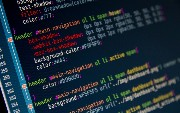 Integrating Rollbar With Codeship