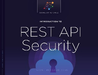 REST API Security