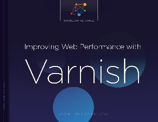 Improving Web Performance With Varnish
